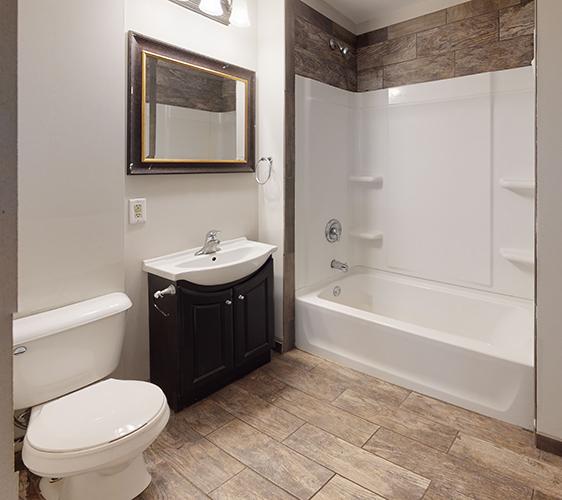 311-5th-Ave-SE-Bathroom(1).jpg
