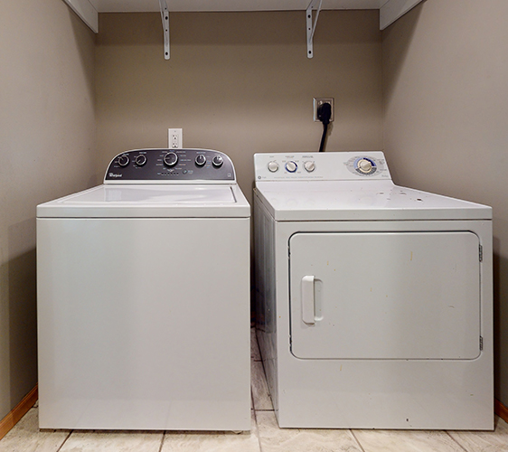 1036-22nd-Ave-SE-Laundry Cropped.jpg