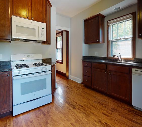 1015-27th-Ave-SE-Kitchen Cropped.jpg