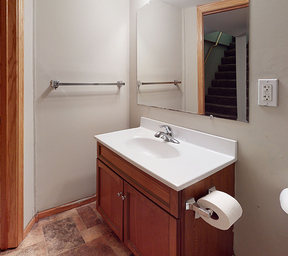 836-22nd-Ave-SE-Bathroom.jpg