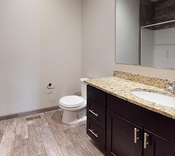 1055-13th-Ave-SE-Bathroom(1).jpg