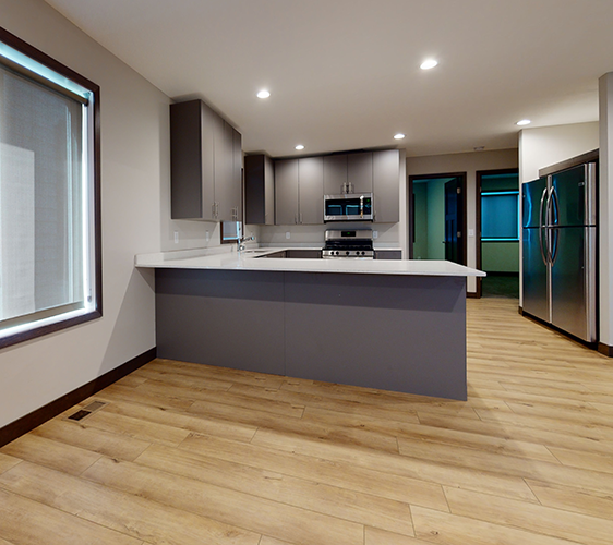 607-12th-Ave-SE-1-Kitchen.png