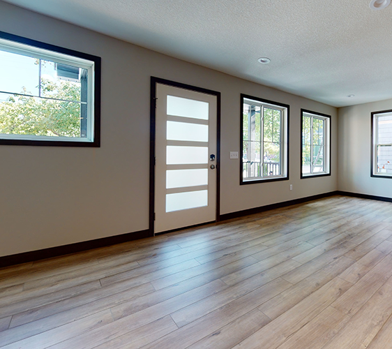 605-12th-Ave-SE-Unfurnished.png