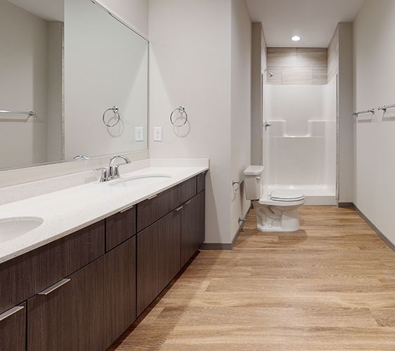 1107-7th-St-SE-1-Bathroom(1).jpg