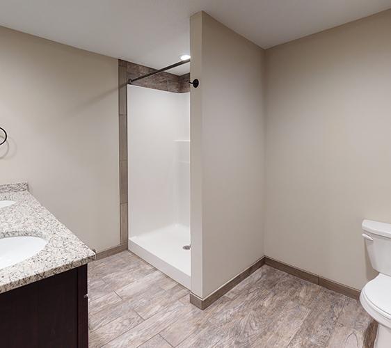 1014-13th-Ave-SE-1-Bathroom Cropped.jpg