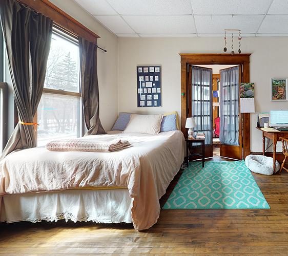 1319-Franklin-Ave-Bedroom.jpg