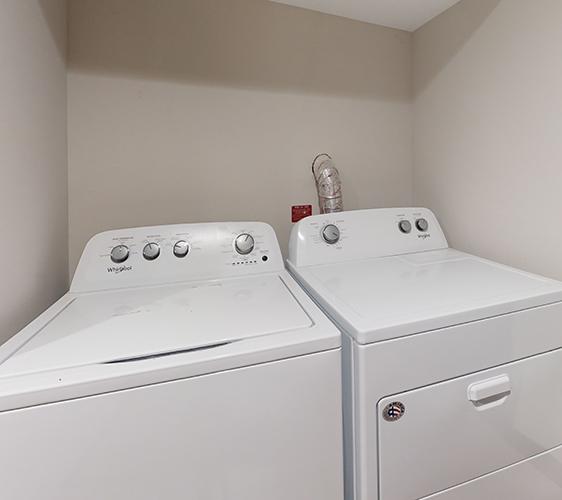 501-6th-Laundry.jpg