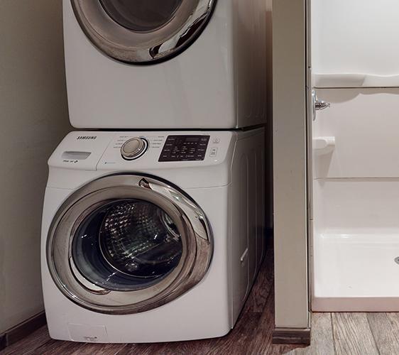 1101-17th-Ave-SE-Laundry.jpg