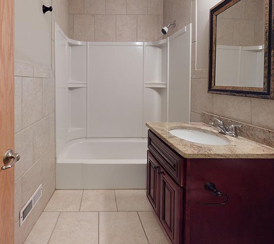 2310-Como-Ave-SE-Bathroom(1).jpg