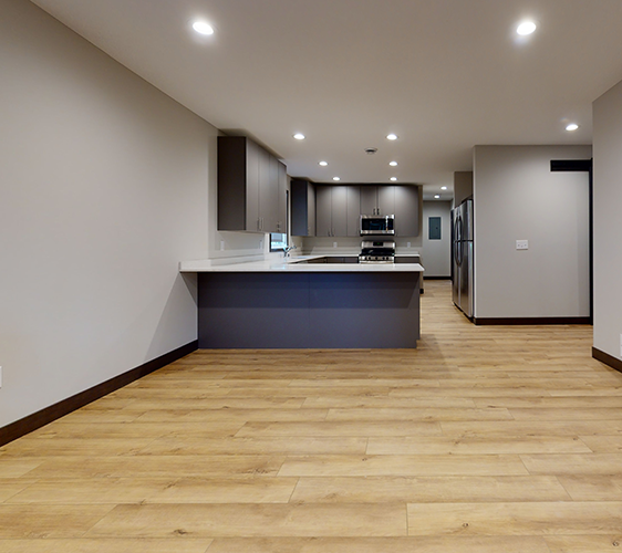 1022-12th-Ave-SE-2-Kitchen.png