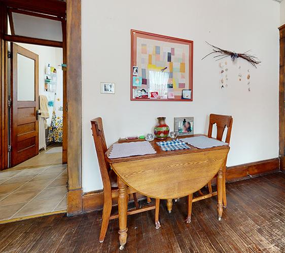 1319-Franklin-Ave-Dining-Room.jpg
