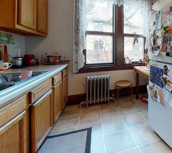1319-Franklin-Ave-Kitchen.jpg