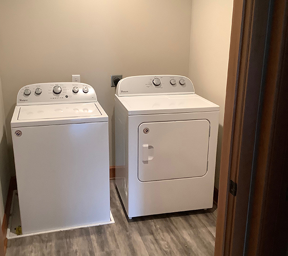 1519 Rollins Laundry.jpg