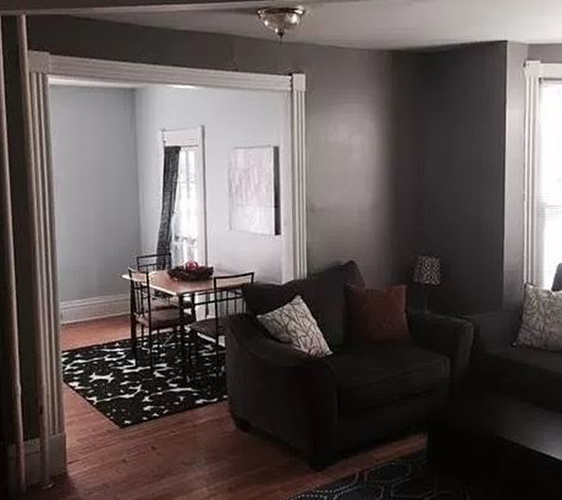 3044 Colfax Living Space.jpg