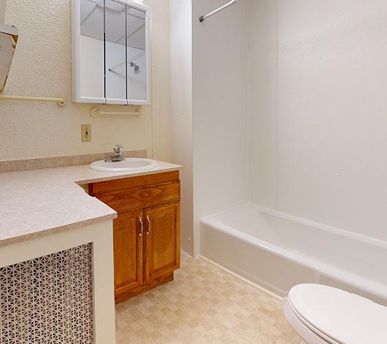 1120-1122-4th-ST-SE-Bathroom.jpg
