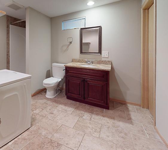 2310-Como-Ave-SE-Bathroom.jpg