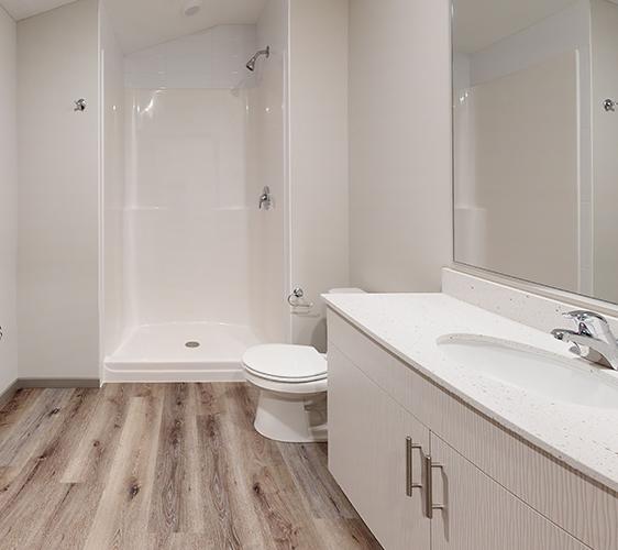 868-18th-2-2021-HBT-Model-Bathroom.png
