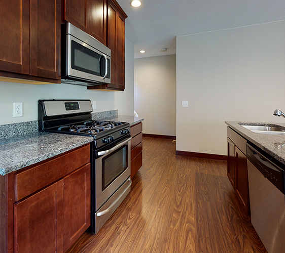 845-20th-Ave-SE-Lower-Kitchen.jpg