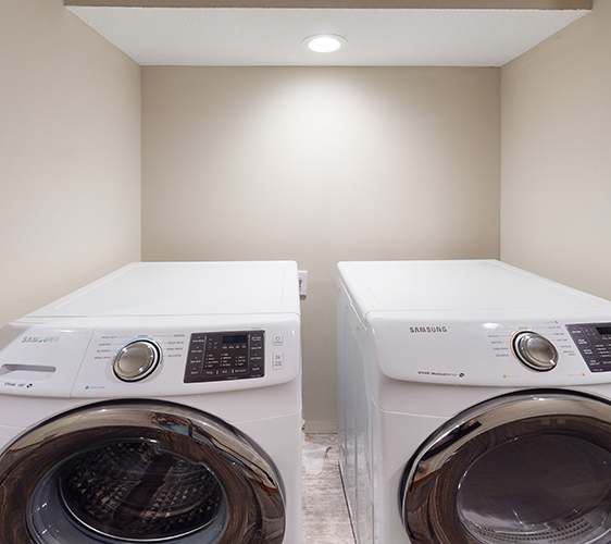 1509-Rollins-Ave-Laundry.jpg