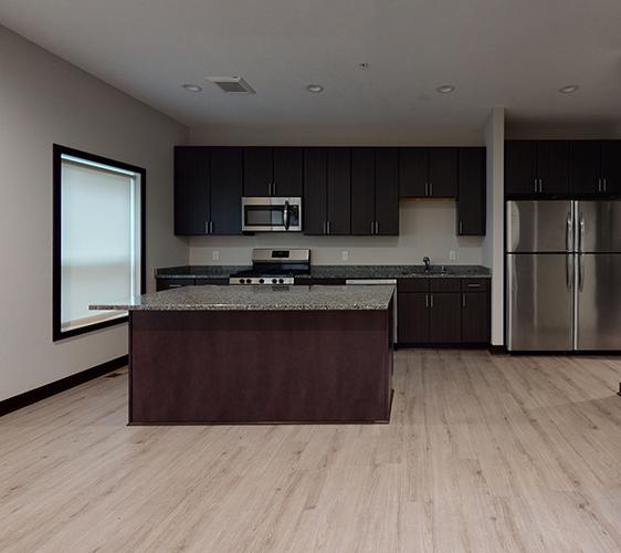 505-8th-St-SE-2-Kitchen.jpg