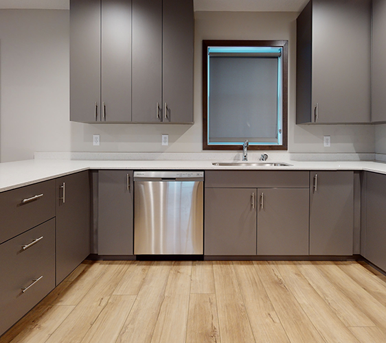 607-12th-Ave-SE-1-Kitchen(1).png