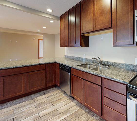 1105-6th-St-Kitchen(1).jpg