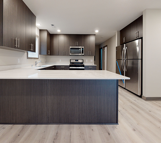826-20th-Ave-2-Kitchen.png