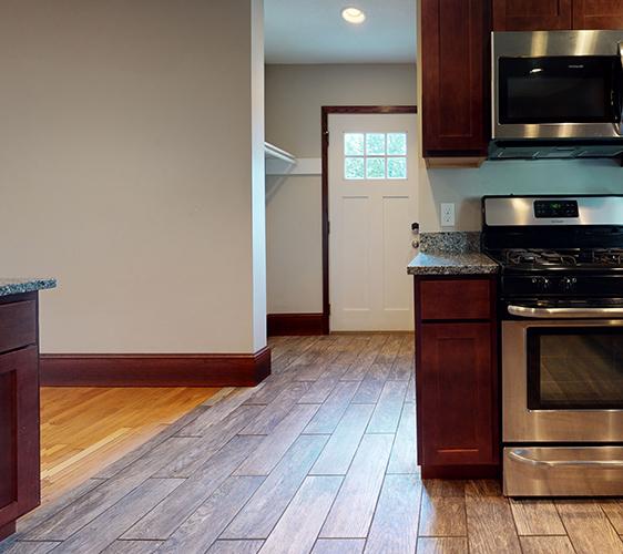 1101-17th-Ave-SE-Kitchen.jpg