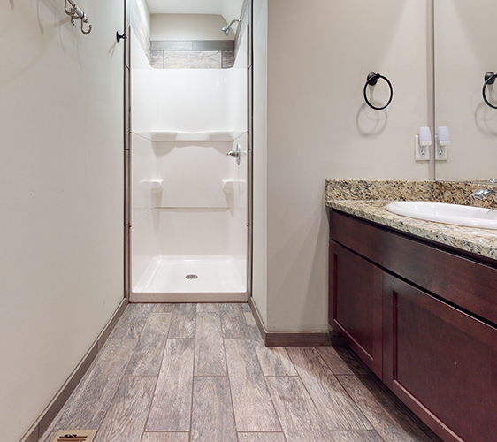 1101-17th-Ave-SE-Bathroom.jpg
