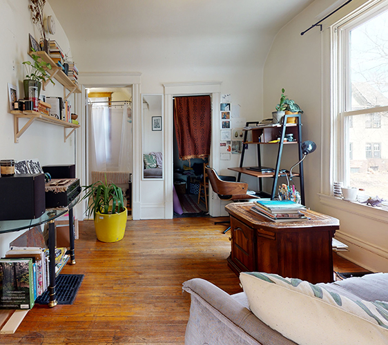 1313-Franklin-Ave-Upper-Bedroom.jpg