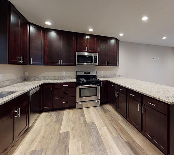 1509-Rollins-Ave-Kitchen(1).jpg
