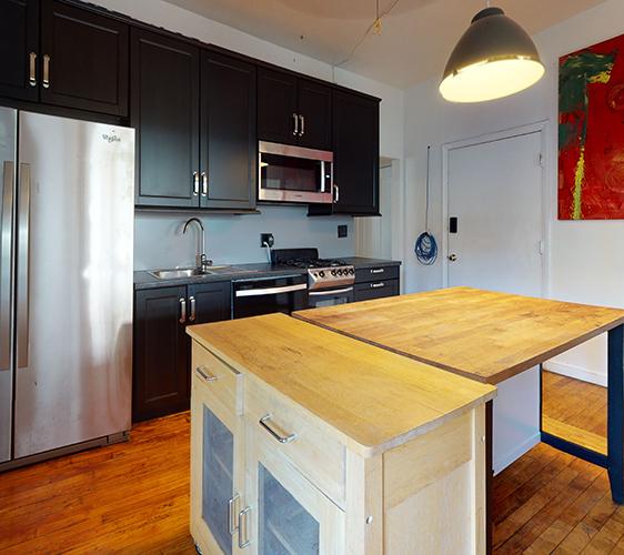 1409-5th-ST-SE-3-Kitchen(1).jpg